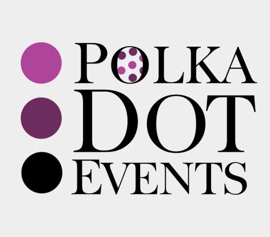 Polka Dot Events